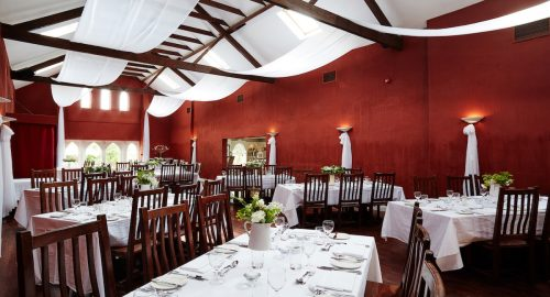 Barnabrow Country House Intimate Wedding Venue In East Cork Ireland