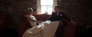 Wedding Venue Cork