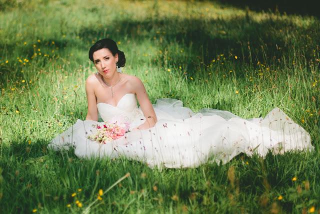 Barnabrow House - Intimate weddings in East Cork